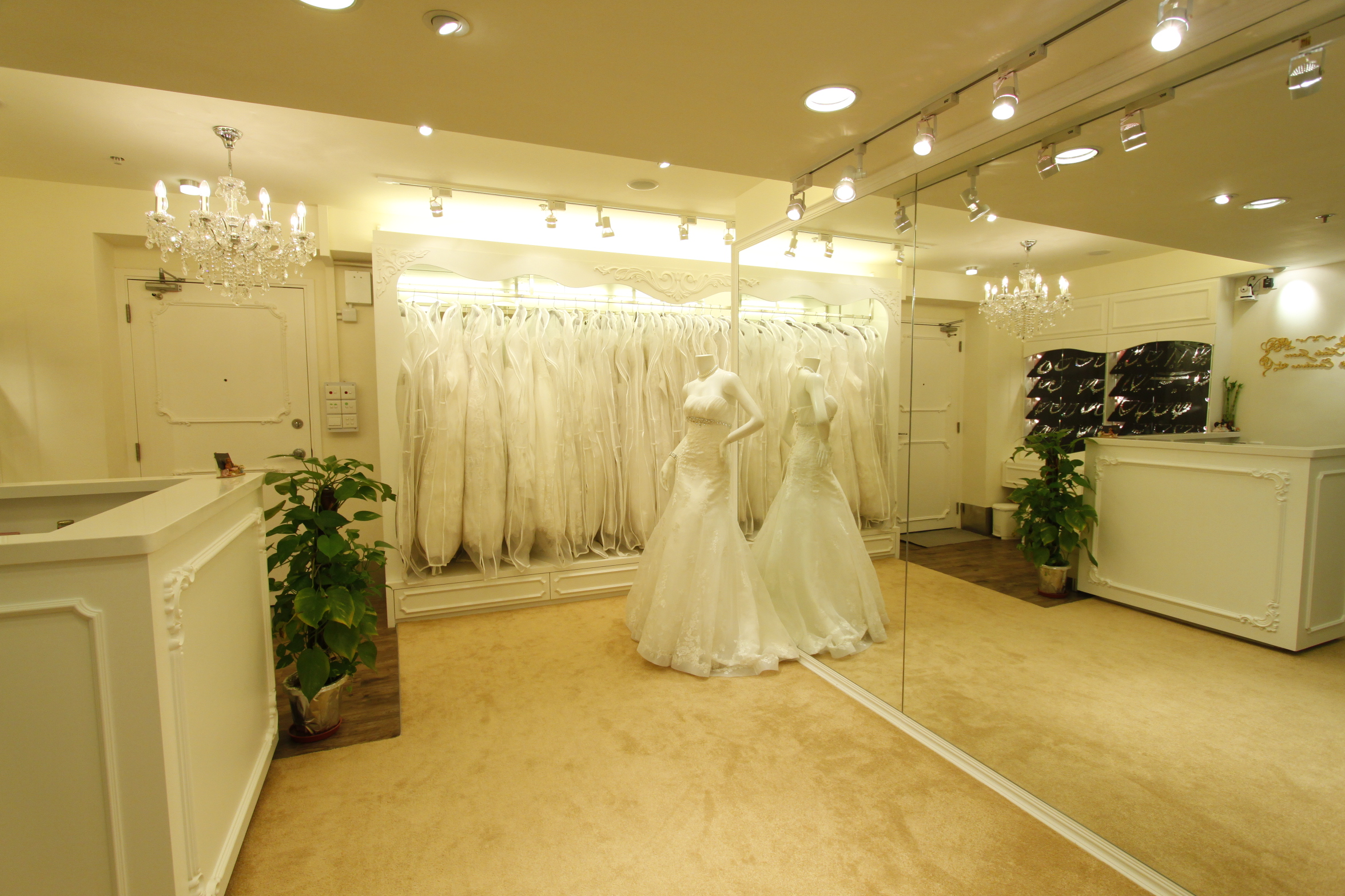 Kate jean couture couture shop providing exclusive designer wedding gowns and dresses for special occasions since 2008 kate jean has been serving brides in hong kong junglespirit Choice Image